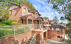 9/20 Davies Street, North Parramatta NSW