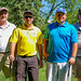 """9th Annual Billy's Legacy Golf Tournament and Dinner • <a style=""""font-size:0.8em;"""" href=""""http://www.flickr.com/photos/99348953@N07/20178396416/"""" target=""""_blank"""">View on Flickr</a>"""