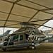F-ZXXX | Eurocopter X3 | 51 Salon du Bourget