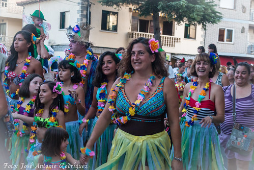 "Carnaval de verano 2015 • <a style=""font-size:0.8em;"" href=""http://www.flickr.com/photos/133275046@N07/20250666395/"" target=""_blank"">View on Flickr</a>"