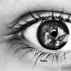 """Eyes is the window of the soul"" #closeup #b&w #macro #blackandwhite #explore #eyes #Beautiful #amazing_shots #photography (dy_smet) Tags: b blackandwhite macro beautiful closeup photography eyes explore amazingshots"