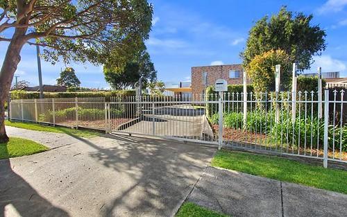 6 Osborne Street, Dapto NSW 2530