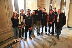 firma_USR_PM_Lazio_SistoV01