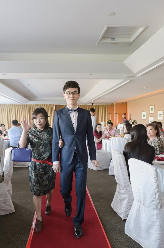 31133884500 de0770fb3b o [台南婚攝]Y&L/香格里拉飯店/成功廳