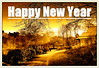 Happy New Year (* RICHARD M (Over 5.5 million views)) Tags: happynewyear heskethpark southport sefton merseyside