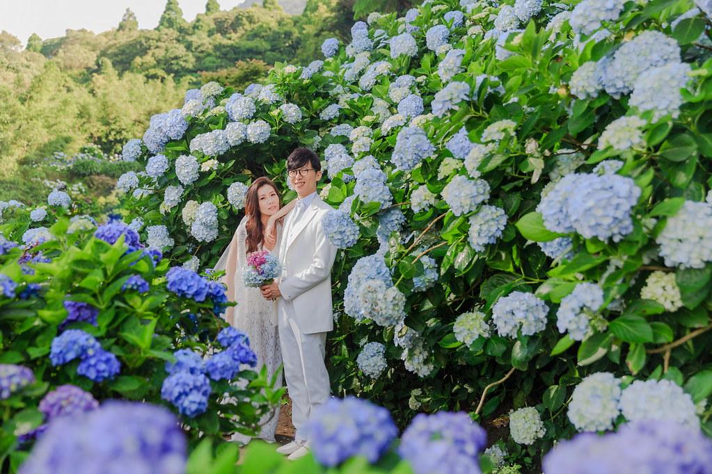 婚紗攝影,新人婚紗,林安泰古厝,臺大博物館,陽明山