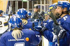 IMG_3816 (Armborg) Tags: leksandsif djurgårdens sdhl dam hockey lag mål