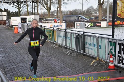 CrossloopBroekland_15_01_2017_0163