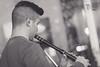 20161130-221334 (cmxcix) Tags: curlyphotography europianjazzwithventziblagoev jazz music nikon nikond750 nikonfx teahouse indoors sofia sofiacity bulgaria bg