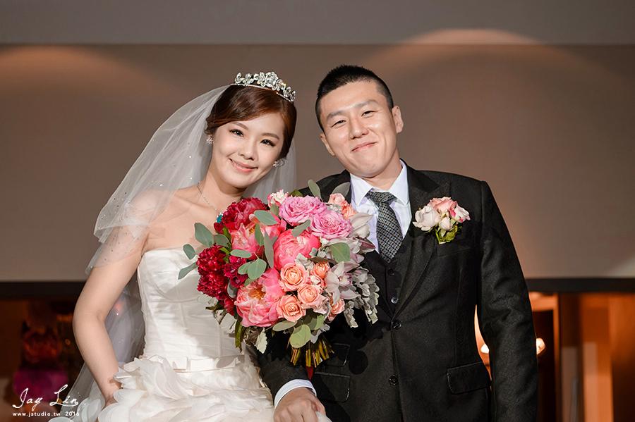台北國賓大飯店 婚攝 台北婚攝 婚禮攝影 婚禮紀錄 婚禮紀實  JSTUDIO_0032