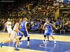 P1159356 (michel_perm1) Tags: perm parma parmabasket petersburg zenit basketball molot stadium