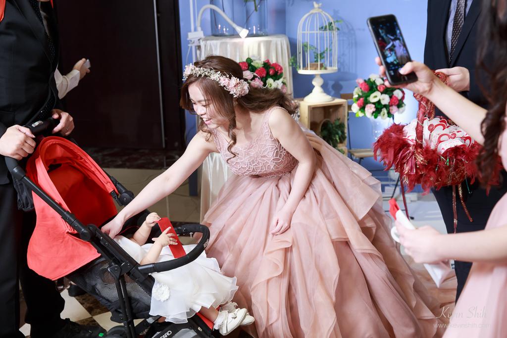 永豐棧-婚禮紀錄-婚禮攝影_025