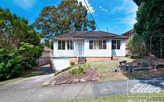 19 Sunset Boulevard, North Lambton NSW