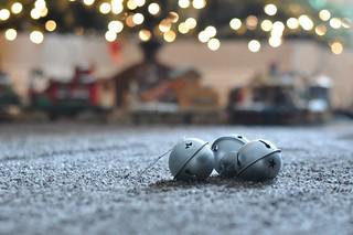 3 jingle bells