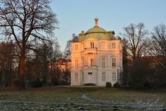 Schloßpark 026 (Frank Guschmann) Tags: schloscharlottenburg schlospark frankguschmann nikond7100 d7100 nikon