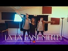LA LA LAND MEDLEY (feat. Kirstin Maldonado) (Download Youtube Videos Online) Tags: la land medley feat kirstin maldonado
