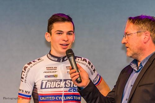 United Cycling Team (6)