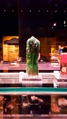 Elbaite (Icy Sedgwick) Tags: edinburgh samsunggalaxys6 elbaite nationalmuseumofscotland