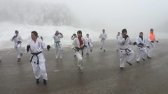 KYOKUSHIN_WINTER_CAMP_28-29_JAN_20171147