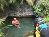 (k70603665) Tags: 戶外 野溪溫泉 溯溪 泡湯 溫泉 hotspring rivertracing 花蓮溫泉 花蓮秘境