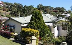 37 Myrtle Street, Murwillumbah NSW