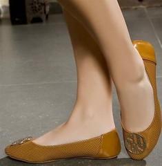 لمسة مميزة من الأحذية المنخفضة تمنحك الأناقة الجذابة في إطلالات ربيع 2017 (Arab.Lady) Tags: لمسة مميزة من الأحذية المنخفضة تمنحك الأناقة الجذابة في إطلالات ربيع 2017