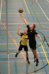 IMG_3459 (Marc S. Gerritsen) Tags: die haghe b1 dalto houtrust korfbal