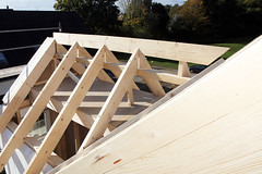 HomeGuy3: The Extreme Importance of High Quality Storm Shelter Materials https://t.co/AvtdeUX070 (Grand Rapids Roofing Services) Tags: roofing estimate grand rapids mi roof repair quote services contractors roofer company