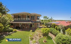 31 The Breakwater, Corlette NSW