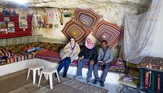 near shobak castle, jordan (pandeesh89) Tags: shobak castle jordan way petra bedouin nature people art beauty culture arab middle east collectibles group photo rx100iv sony
