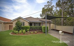 37 Roper Road, Blue Haven NSW