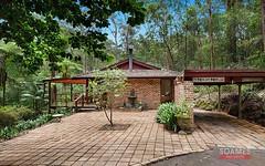 98 Ada Avenue, Wahroonga NSW