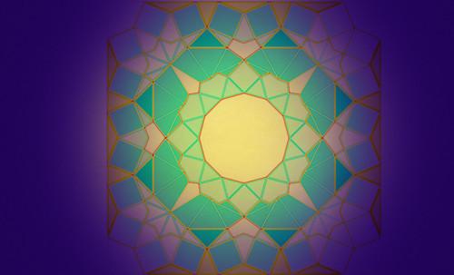 """Constelaciones Axiales, visualizaciones cromáticas de trayectorias astrales • <a style=""""font-size:0.8em;"""" href=""""http://www.flickr.com/photos/30735181@N00/32230918770/"""" target=""""_blank"""">View on Flickr</a>"""