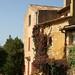 PICT6122 - Provence _ Roussillon