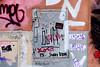 Roma. Monti. Street art-sticker art (R come Rit@) Tags: italia italy roma rome ritarestifo photography streetphotography artphotography monti rionemonti rione streetart arte art arteurbana streetartphotography urbanart urban wall walls wallart graffiti graff graffitiart muro muri artwork streetartroma streetartrome romestreetart romastreetart graffitiroma graffitirome romegraffiti romeurbanart urbanartroma streetartitaly italystreetart contemporaryart artecontemporanea artedistrada sketch sketches tag tags sticker stickers stickerart stickerbomb stickervandal slapart label labels adesivi signscommunication roadsign segnalistradali signposts trafficsignals