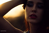 Knife Party (j e h 1 8 2) Tags: atmosphere body bodylanguage brasil delicate elegance expression feelings girl intimate jeffersonramos jeh182 mood naturallight outdoorportrait people portrait saopaulo simplicity softness subtle
