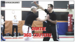couteau-360-partie1-par-david-masset-instructeur-kravmaga-boxe-self-defense-coach-en-motivation-et-inspiration (davidmasset kravmaga) Tags: davidmasset instructeur kravmaga karatécontact préparationphysique crossfitt circuit hitt musculation boxe kickboxing full stgaudens penchaksilat bootcamp fitness securité inspiration onlacherien selfdefensestgo