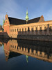 iPhone 7 (Håkan Dahlström) Tags: 2017 copenhagen danmark denmark dk iphone iphonephoto köpenhamn photography københavn iphone7 f18 11700sek iphone7backcamera399mmf18 uncropped 7606012017135354 københavnk