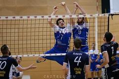 21012017-21012017-_MG_0394 (michelemv) Tags: volley avsmoscabruno palestramaxvalier canon italy altoadige sudtirol sportdisquadra