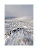 Brown knoll (danjh75) Tags: ngc brown knoll peakdistrict snow ice nikon hike landscape