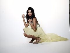 South Actress SANJJANAA Unedited Hot Exclusive Sexy Photos Set-17 (41)