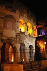 Rome 2010 190