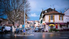 Antibes 02 04 2013 (Laurent MADELAINE) Tags: orpi century21 immo