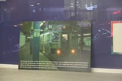IMG_5184 (GojiMet86) Tags: mta bmt nyc new york city subway train 1961 r30 8394 asics store times square 42nd street