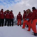 BC Ski Team 2017 photoshoot  (7)