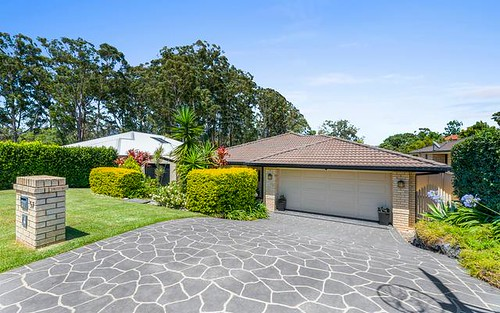 57 Worland Drive, Boambee East NSW