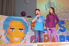BOSKOPARTY2017 (150)