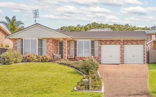 24 Hillside Drive, Albion Park NSW 2527