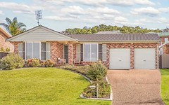 24 Hillside Drive, Albion Park NSW