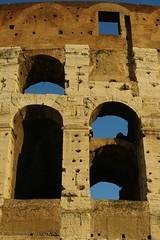 Rome 2010 1031